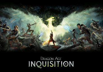 Dragon Age Inquisition : L'édition GOTY officialisée