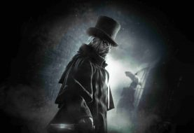 [TGS 2015] Assassin's Creed Syndicate : Détails sur le DLC Jack l'Eventreur et le Season Pass