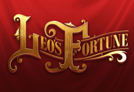 TEST | Leo's Fortune sur PS4