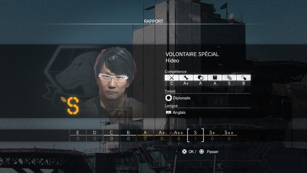 METAL GEAR SOLID V: THE PHANTOM PAIN_20150903014312