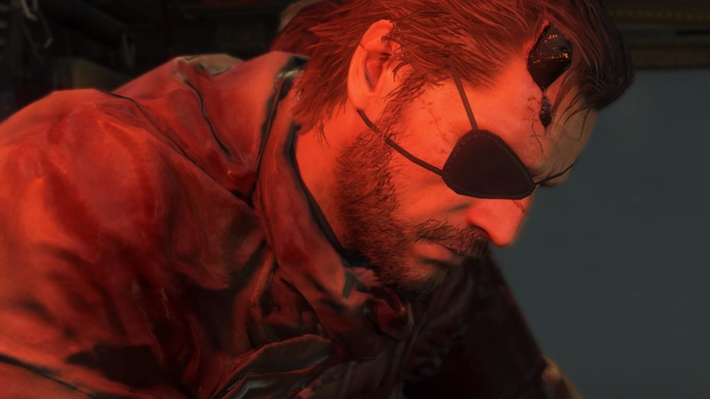 METAL GEAR SOLID V: THE PHANTOM PAIN_20150904051140