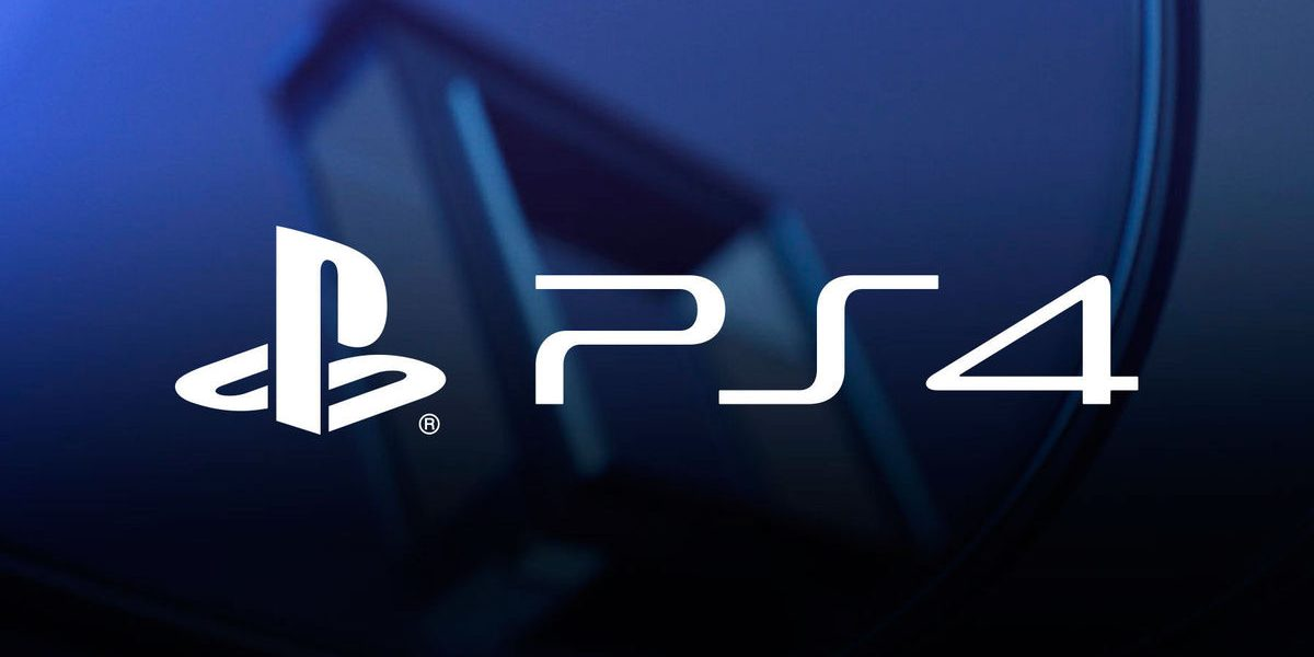 Le point sur le « Blue light of Death » et les retours concernant les problèmes matériels de la PS4.