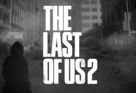 Naughty Dog a plein d'idées pour The Last of Us 2
