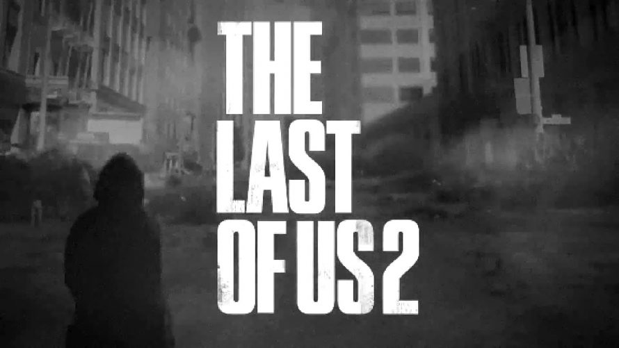 The Last of Us 2 « accidentellement » confirmé par Naughty Dog