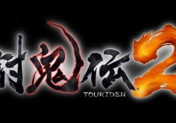 Toukiden 2 s'illustre en images