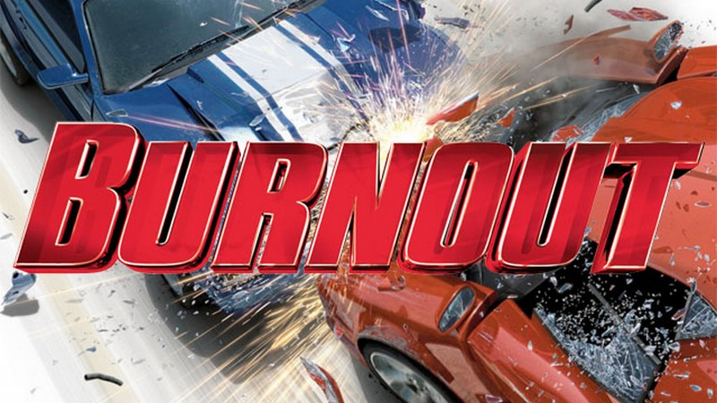 Pas de Burnout HD Collection ou Burnout Paradise HD prévu