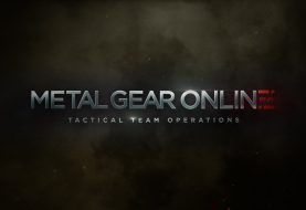Metal Gear Online: La customisation, les classes et le mode Chasseur de prime