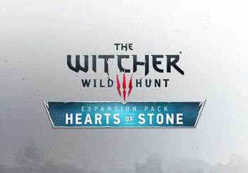 The Witcher 3 Hearts of Stone : date de sortie et détails