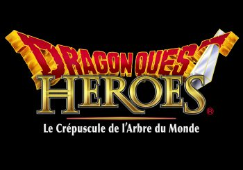 TEST | Dragon Quest Heroes sur PS4