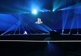 PGW 2015 | Replay et photos de la conférence PlayStation