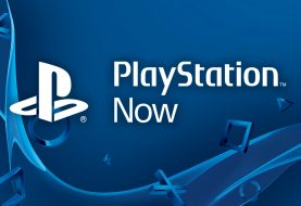 Le service PlayStation Now arrive sur PC