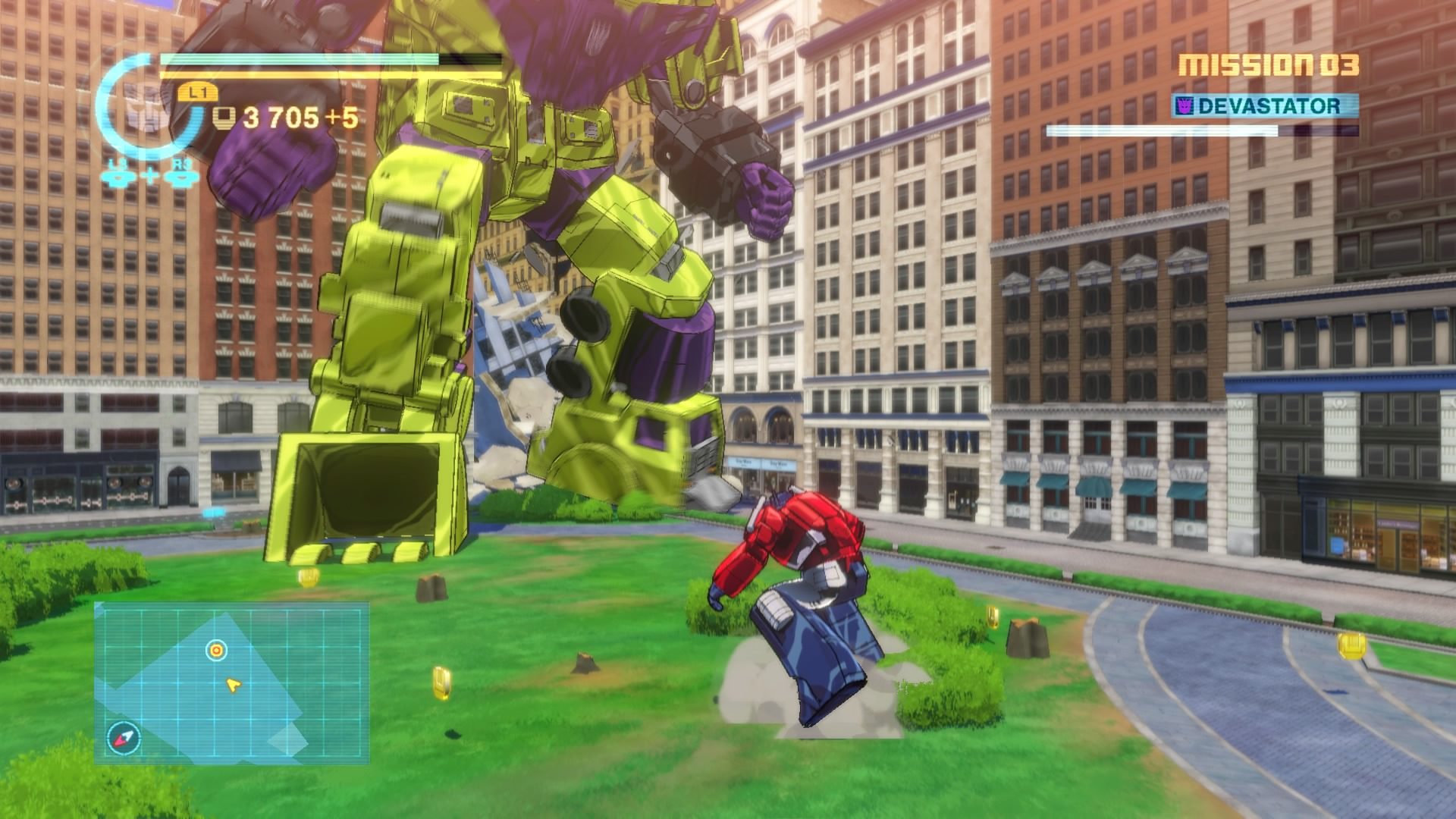 transformers-devastation-ps4