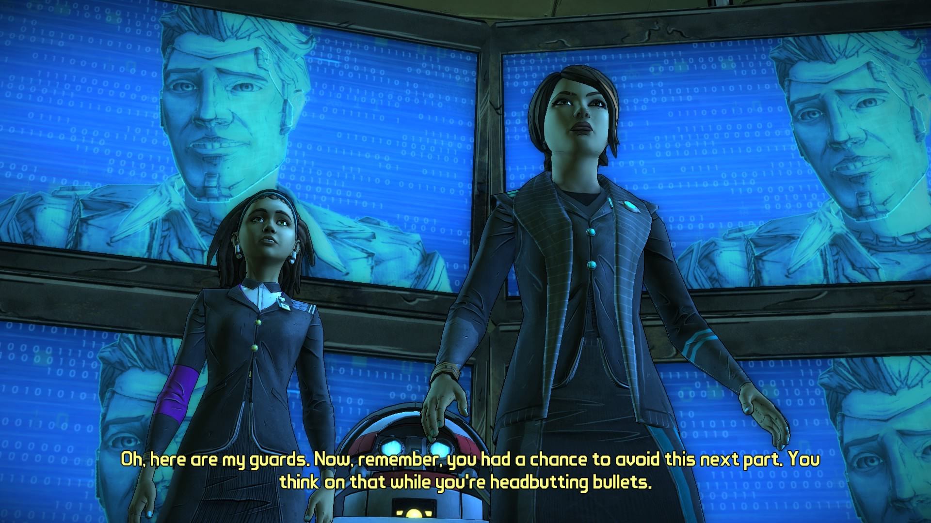Tales from the Borderlands_20151022000625
