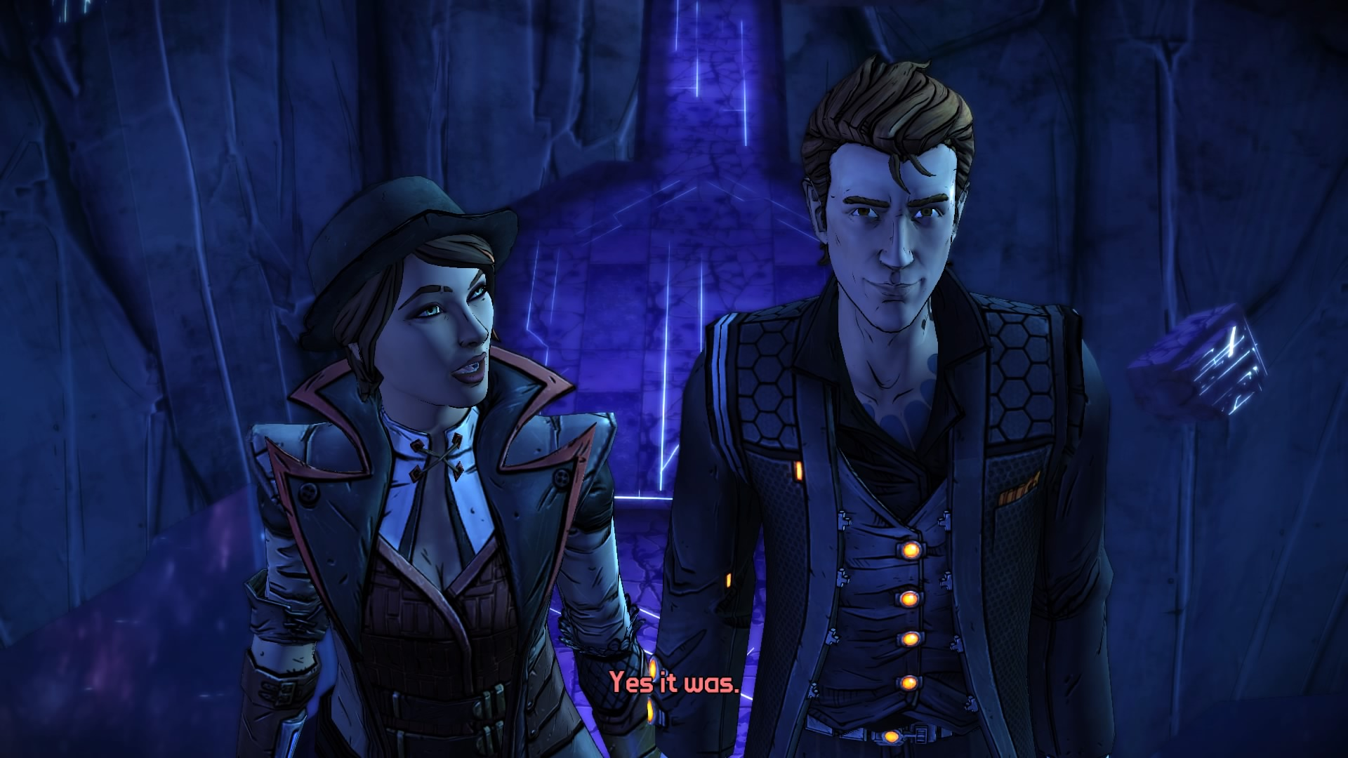 Tales from the Borderlands_20151022015310
