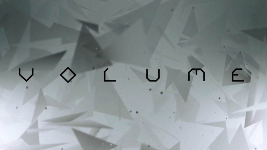 Volume : L'extension « Coda » disponible au lancement du PlayStation VR