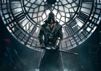 Assassin's Creed Syndicate : Les premiers tests