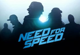 Week-end double XP sur Need For Speed