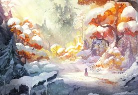 I am Setsuna sortira sur Nintendo Switch