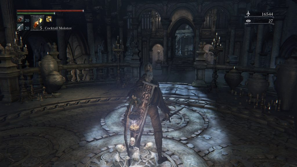 Bloodborne-The-Old-Hunter-2