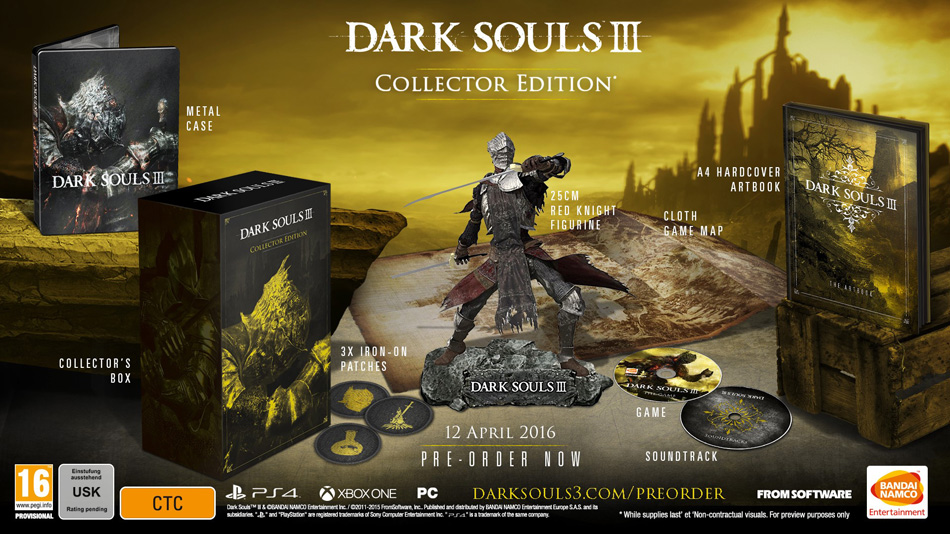 Dark_Souls_III_Collectors_Edition