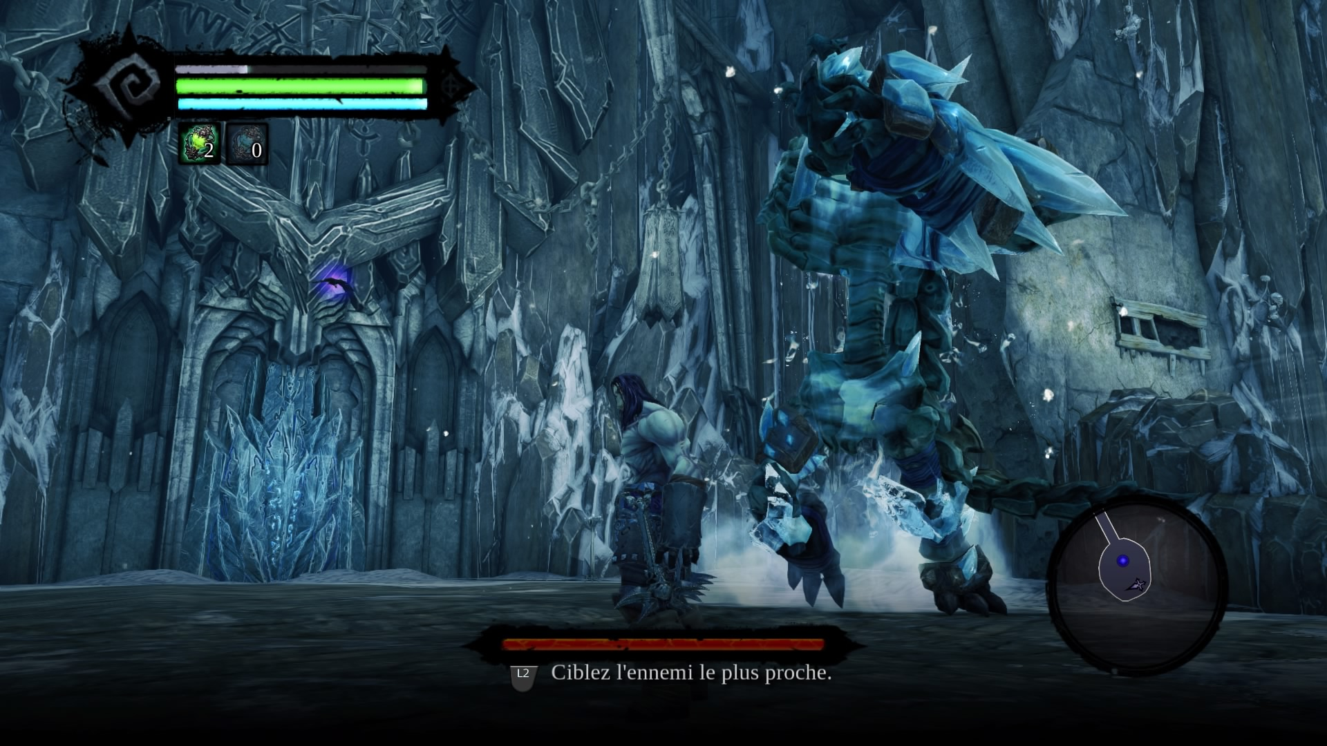Darksiders II Deathinitive Edition_20151030151424