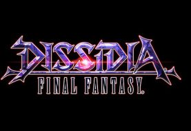 Dissidia: Final Fantasy - Un trailer de gameplay pour Ace (FF Type-0 HD)