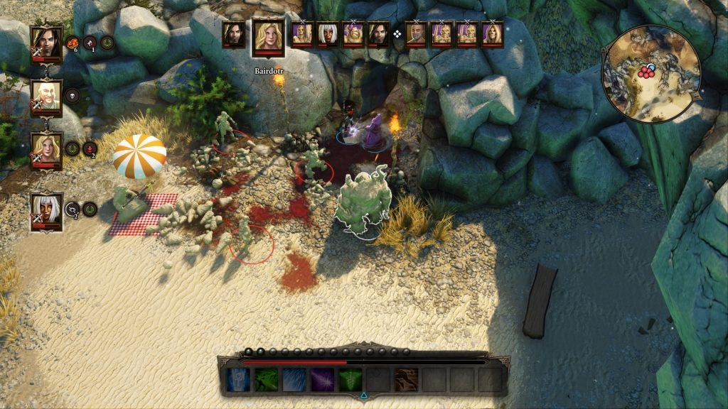 Divinity : Original Sin Enhanced Edition_20151106182238