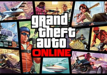 GTA Online : le mode Every Bullet Counts est disponible