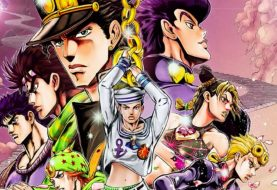 Jojo's Bizarre Adventure: Eyes of Heaven - Le premier battle trailer révélé