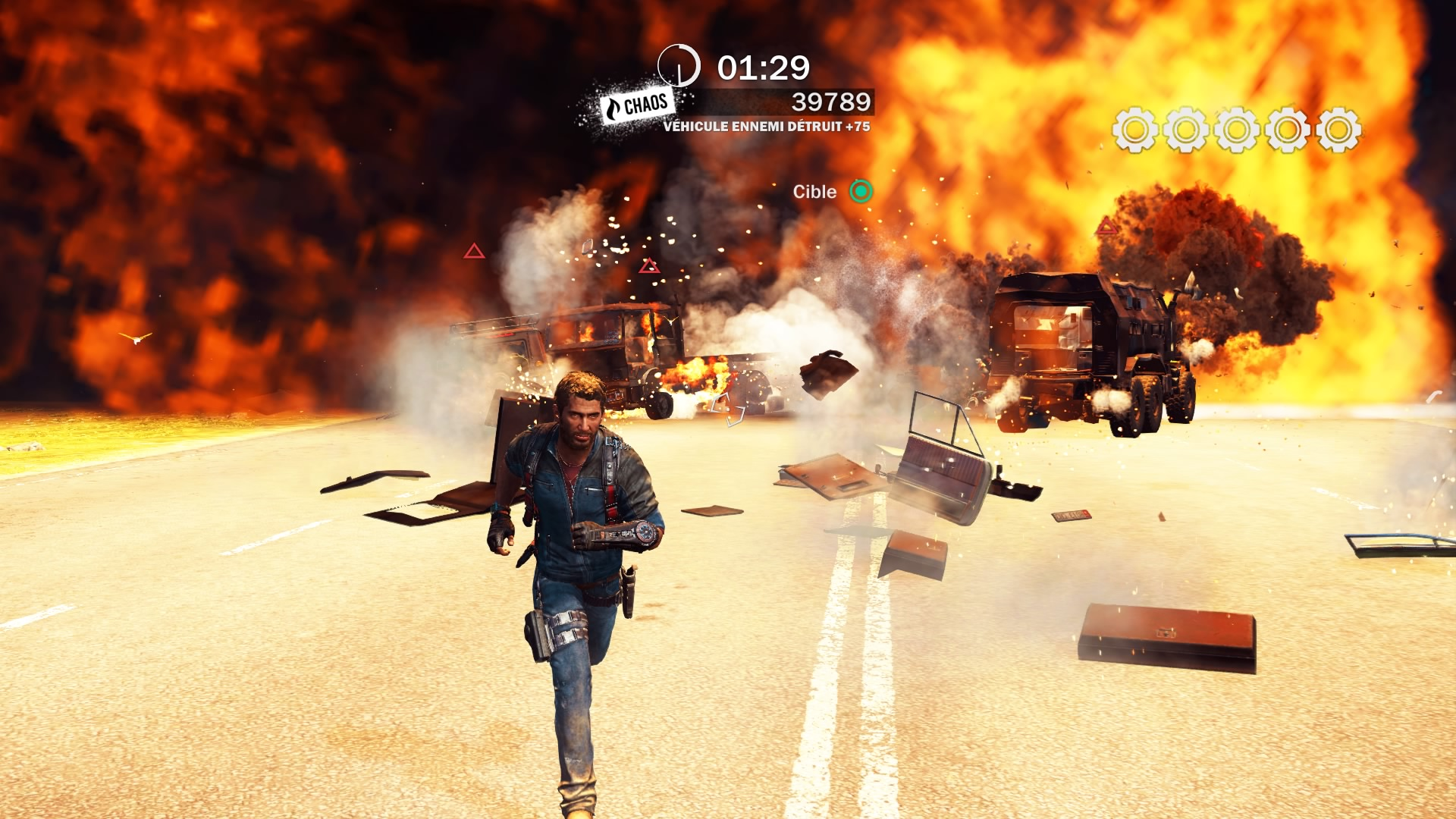 Just Cause 3_20151129152135