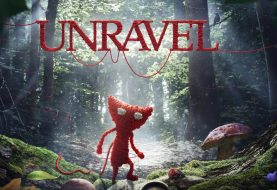 Unravel : 9 minutes de gameplay