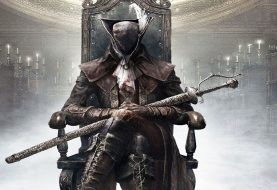 Les premiers tests de Bloodborne: The Old Hunters