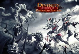 TEST | Divinity: Original Sin - Enhanced Edition sur PS4