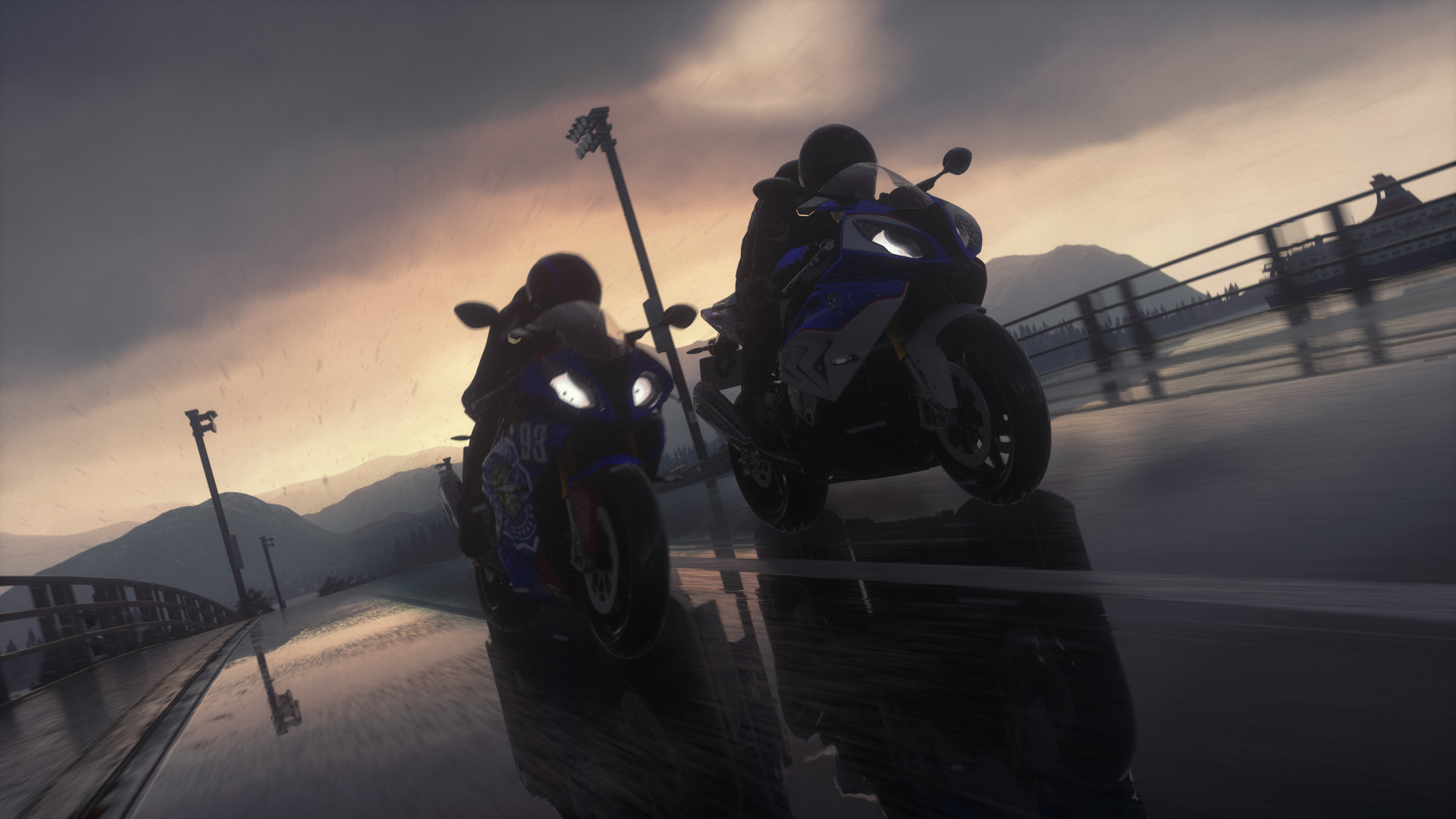 driveclubbikes_pgw2015screens_0007