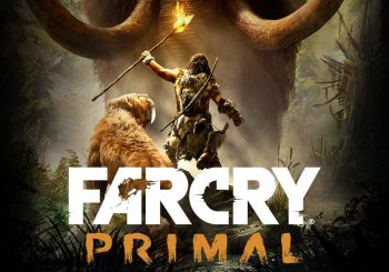 Preview : On a testé Far Cry Primal - Impressions et vidéo