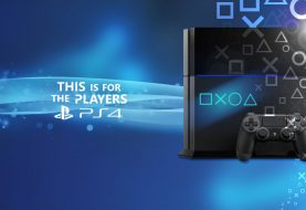 Sony annonce plus de 30 millions de PS4 vendues