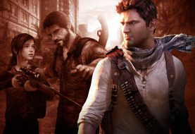 Un méga pack PS4 1To avec Uncharted Collection, God of War 3 et The Last of Us