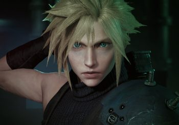 Final Fantasy VII Remake vers une possible compilation ?