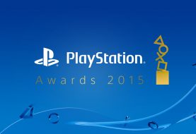 Les gagnants des PlayStation Awards 2015 (PS4, PS3, PS Vita)
