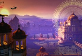 Assassin's Creed Chronicles: India se montre en vidéo