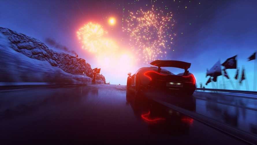 Evolution Studios rejoint Codemasters