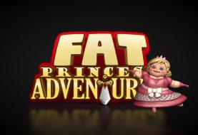 Test Fat Princess Adventures sur PS4