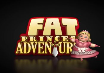 TEST | Fat Princess Adventures sur PS4