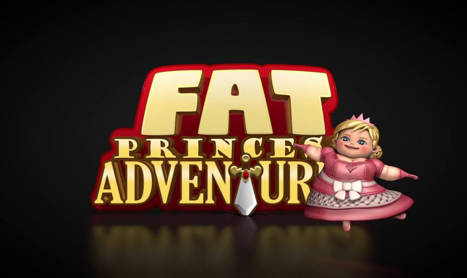 Fat Princess Adventures : La mise à jour 1.02 est disponible