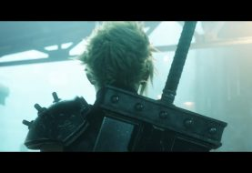 Un Final Fantasy 7 Remake plus grand que l'original et sous Unreal Engine 4