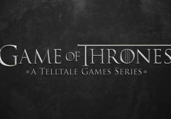 TEST | Game of Thrones - Saison 1 sur PS4