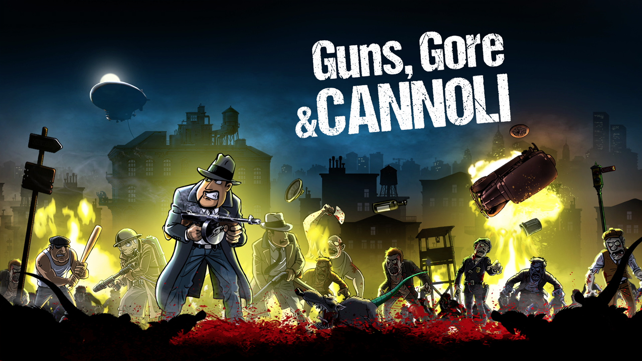 GunsGoreCannoli_YoutubeImage4
