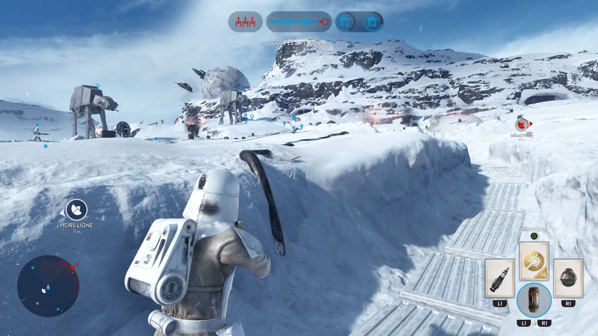 STAR WARS™ Battlefront™_20151207153650