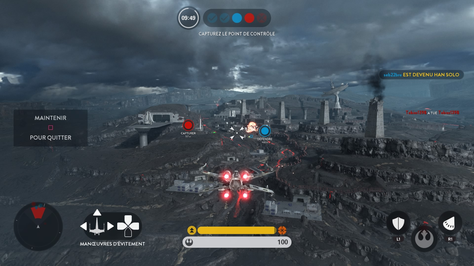 STAR WARS™ Battlefront™_20151206112011