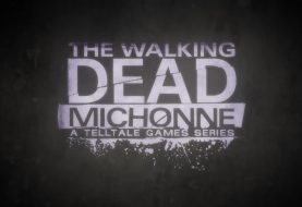 The Walking Dead: Michonne s'offre un premier trailer